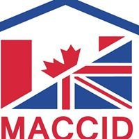 Maccid Consulting Ltd.