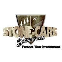 Stone-Care Services, Inc.