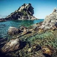 Skopelos island - Σκόπελος Β.Σποράδες