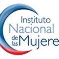 Instituto Nacional de las Mujeres - México