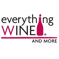 Everything Wine and More