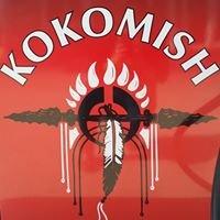 Kokomish