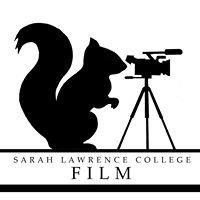 Sarah Lawrence College: Filmmaking & Moving Image Arts