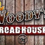 Woody's Roadhouse