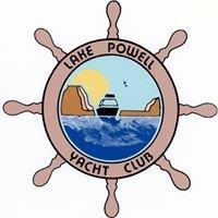 Lake Powell Yacht Club