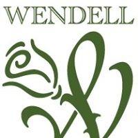 Wendell Design Group Florist
