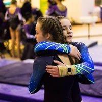 Glory Gymnastics Center