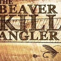 Beaverkill Angler Fly Shop