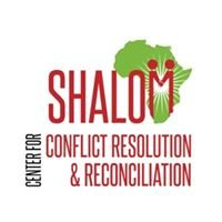 Shalom Center For Conflict Resolution and Reconciliation - SCCRR