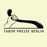 Tabor Presse Berlin