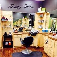 Trinity Salon