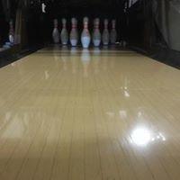 Salt River Bowling Center