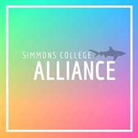 Simmons College Alliance