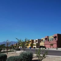 Galeria de Coronado- Signature Rental Homes