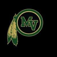Montgomery Village Chiefs