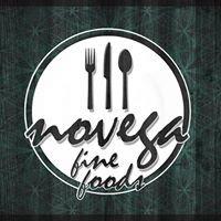NoVega Fine Foods