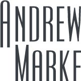 Andrew Marke Salon and Spa Macomb
