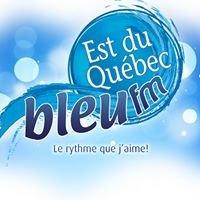 BleuFM