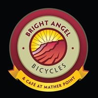 Bright Angel Bicycle Rentals & Cafe