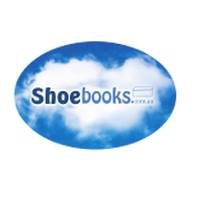 Shoebooks Online Accounting Software