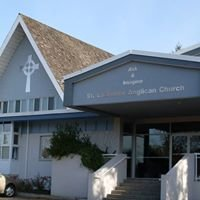 St. Laurence Coquitlam