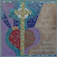 Trinity Presbyterian Church Tucson