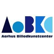 Aarhus billedkunstcenter/ Aarhus Center for Visual Art