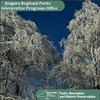 Niagara Region Park Interpretive Programs