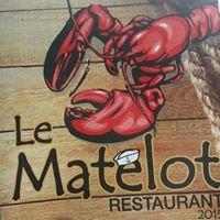 Fans-du Restaurant-Le Matelot