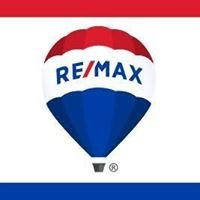 "REMAX Alliance Group, ""real people, real business, real results"""