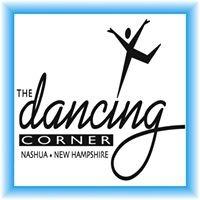 The Dancing Corner