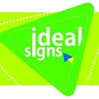 Ideal Signs