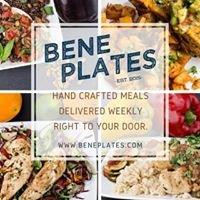 Bene Plates