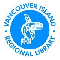 VIRL Campbell River & Strathcona Libraries