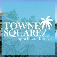 Towne Square Apartment Homes