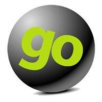 GoPerformance & Fitness - Clarksburg
