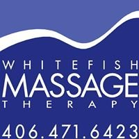 Whitefish Massage Therapy, LLC