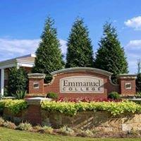 Emmanuel College Campus Life