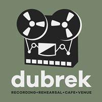 Dubrek Studios