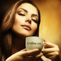 Coffee İN