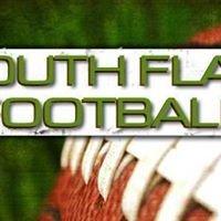 AZ Youth Flag Football