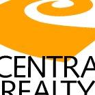 Centra Realty Tucson AZ