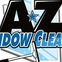 Window Cleaning in Phoenix, Arizona