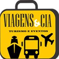 Viagens & Cia Turismo e Eventos