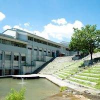 京都精華大学 Kyoto Seika University