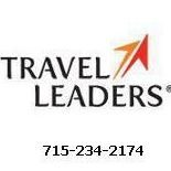Travel Leaders Rice Lake