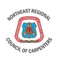 Northeast Regional Council of Carpenters