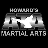 Howard's ATA Martial Arts