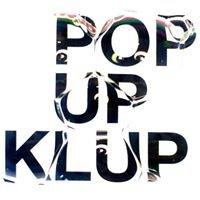 PopupKlup