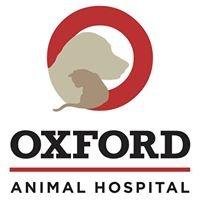 Oxford Animal Hospital